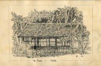 'The School' Malaya (1941)