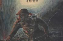 'Nov. 11th 1944'