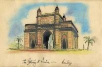 Bombay: The Gateway To India